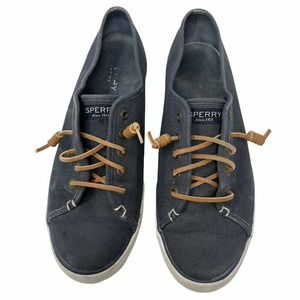 Sperry Top-Sider Pier View Slip On Loafers